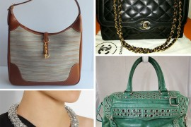 eBay's Best Bags and Accessories – February 4