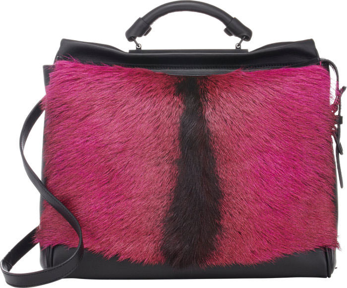 3.1-Phillip-Lim-Goat-Fur-Ryder-Bag