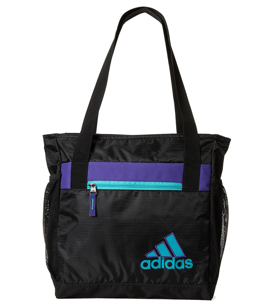 Adidas-Squad-II-Club-Bag