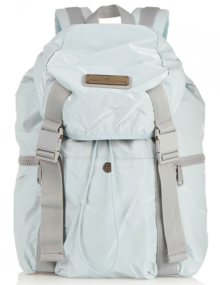 Adidas-x-Stella-McCartney-Weekender-Shell-Backpack