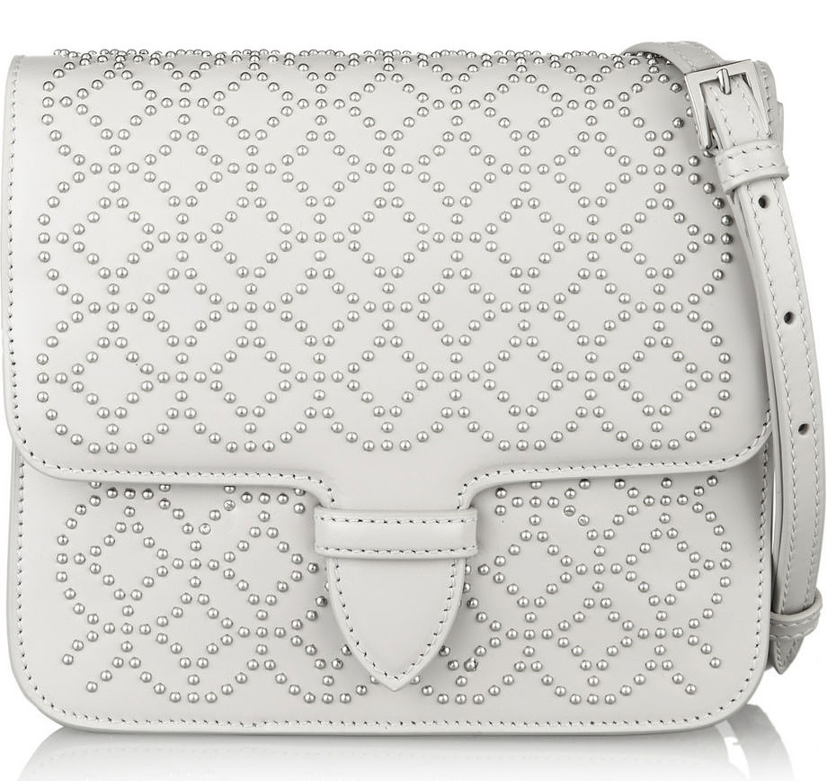 Alaia-Arabesque-Mini-Studded-Shoulder-Bag