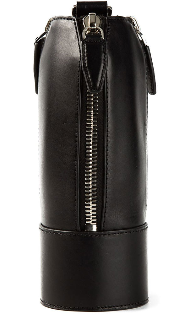 Alexander-Wang-Leather-Water-Bottle-Holder