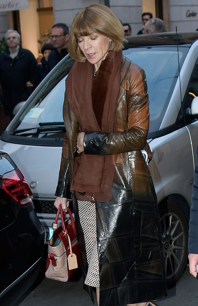 Anna-Wintour-Reed-Krakoff-Atlantique-Tote