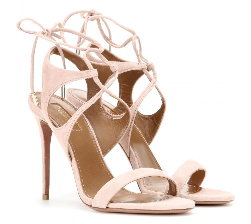 Aquazzura-Colette-Suede-Sandals