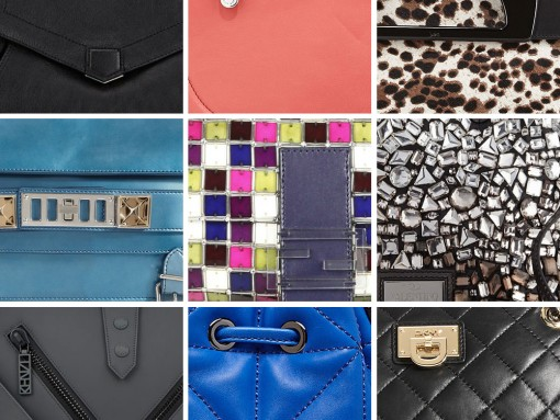 The Best Bag Deals for the Weekend of March 13