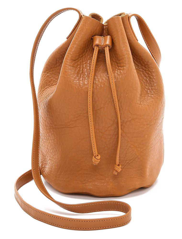 Baggu-Bucket-Bag