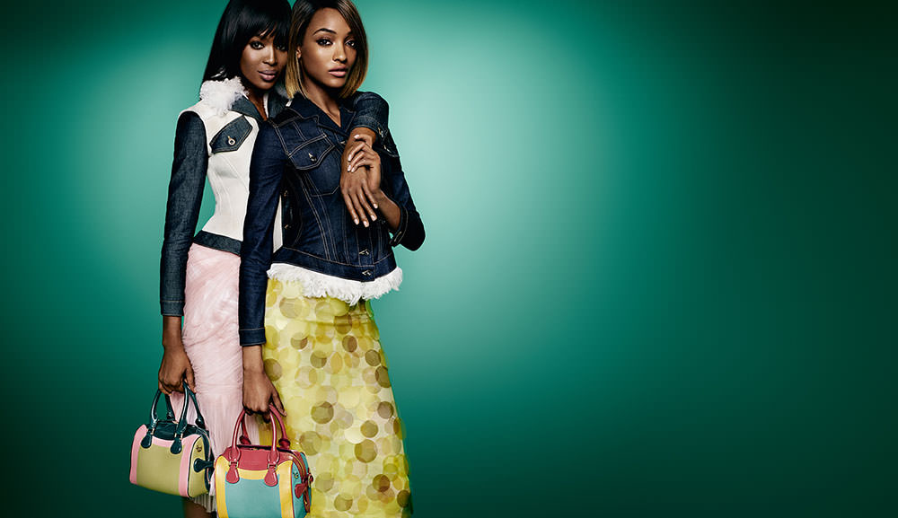 Burberry-Spring-2015-Ad-Campaign