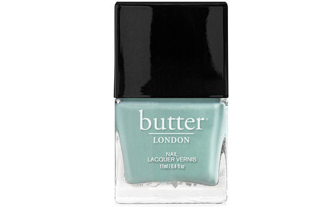Butter-London-Nail-Lacquer-in-Fiver
