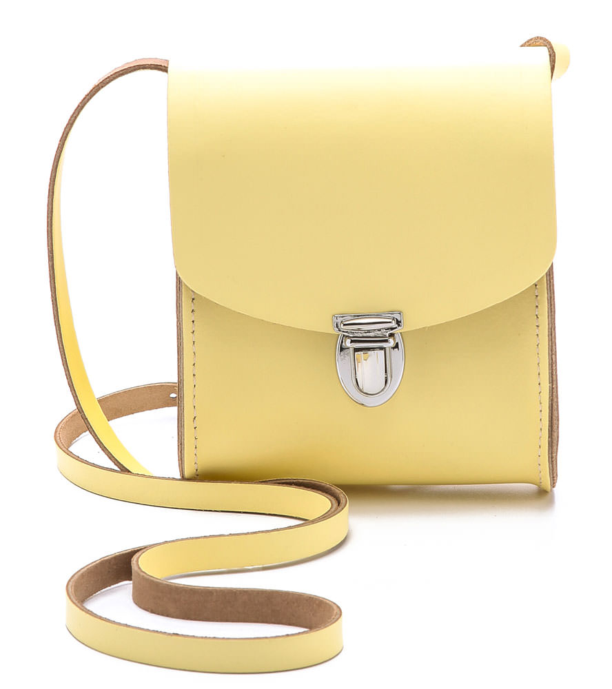 Cambridge-Satchel-Company-Mini-Pushlock-Bag