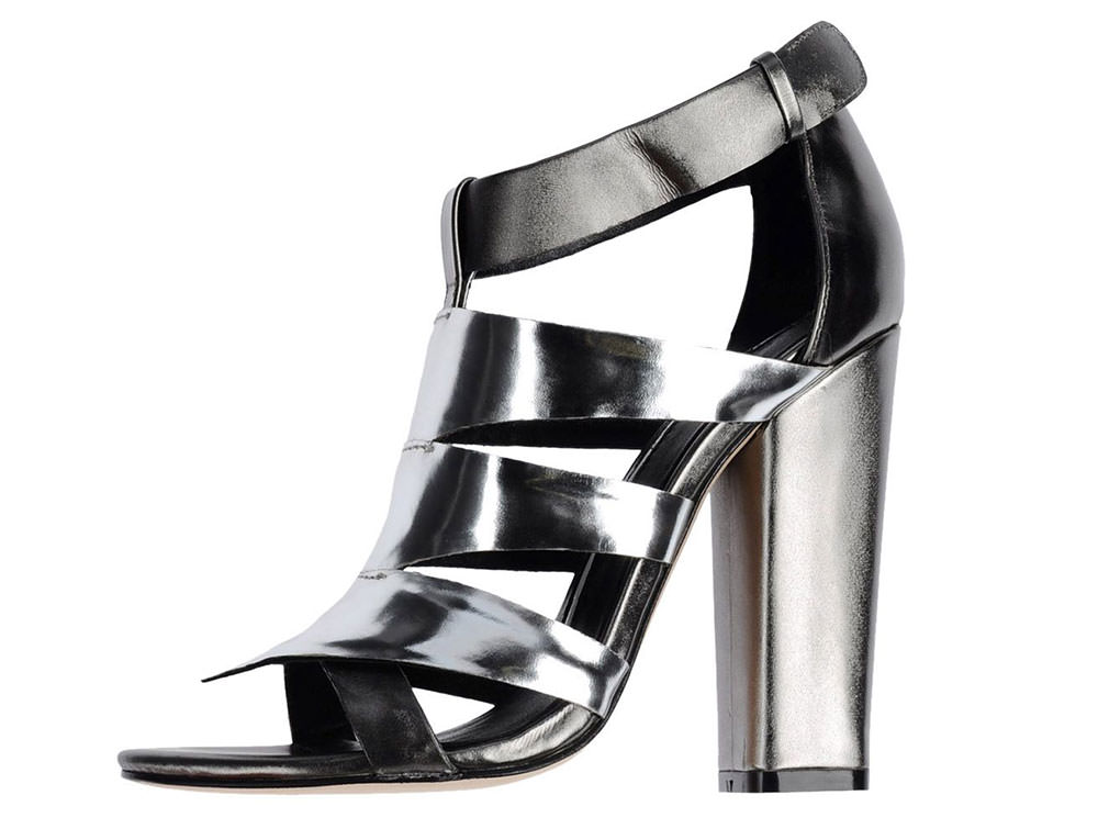 Camilla-Skovgaard-Metallic-Sandals