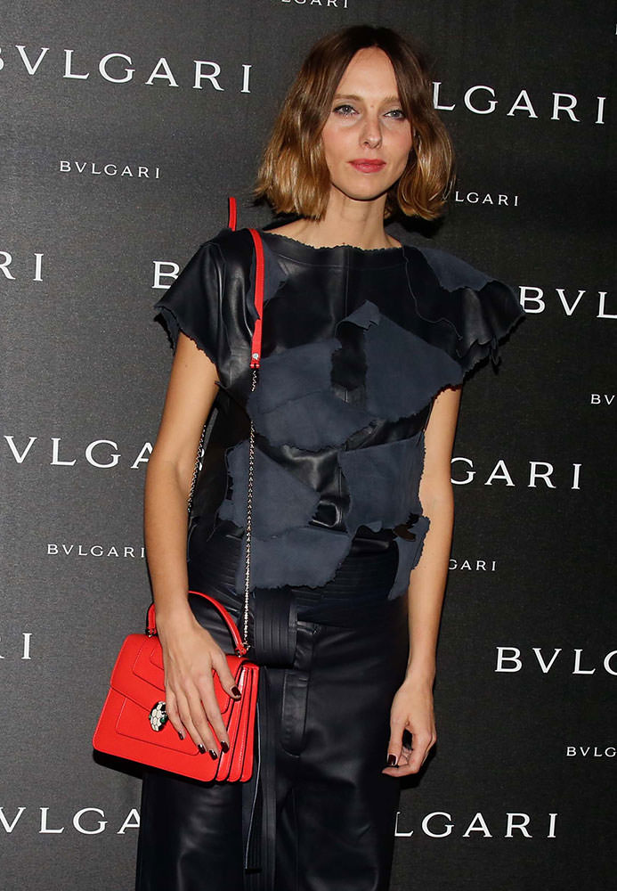Candela-Novembre-Bulgari-Serpenti-Top-Handle-Bag
