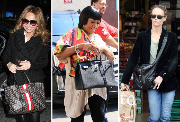 Celebrity-Designer-Handbags-March-26