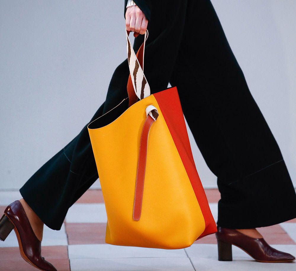 Celine-Fall-2015-Bags-3