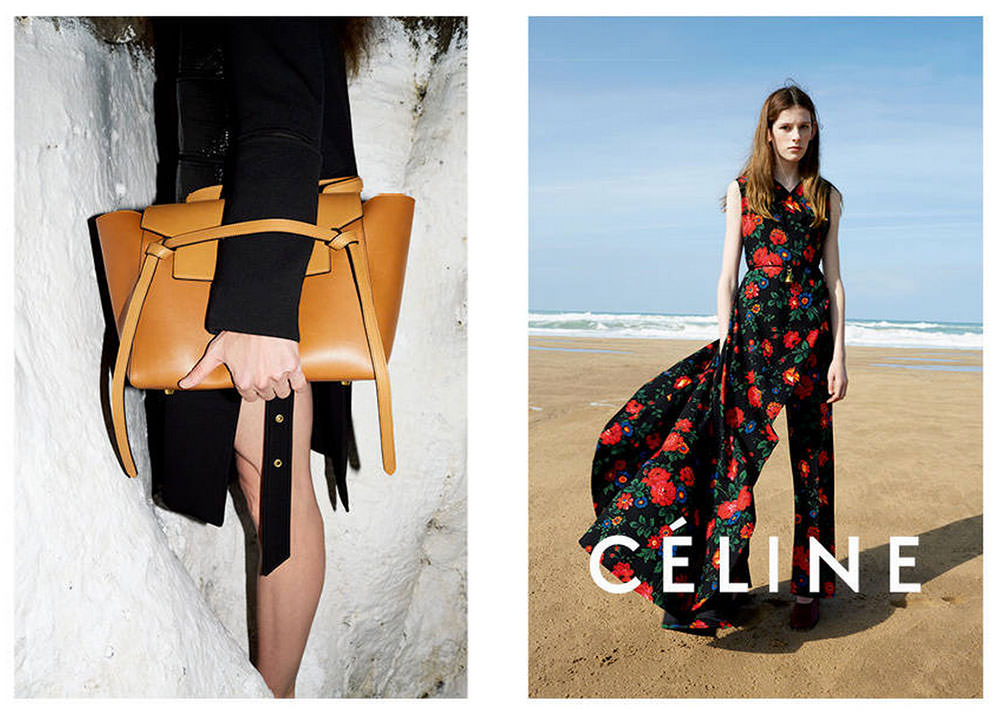 Celine-Spring-2015-Ad-Campaign