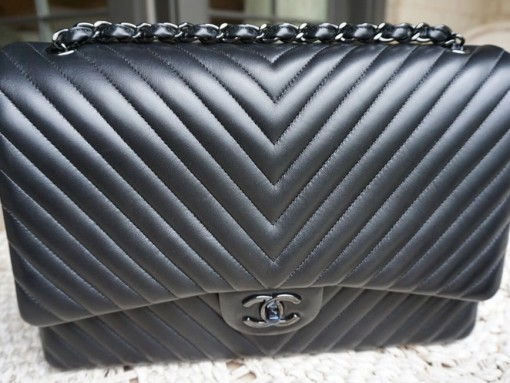 Chanel-11.12-Flap-Bag