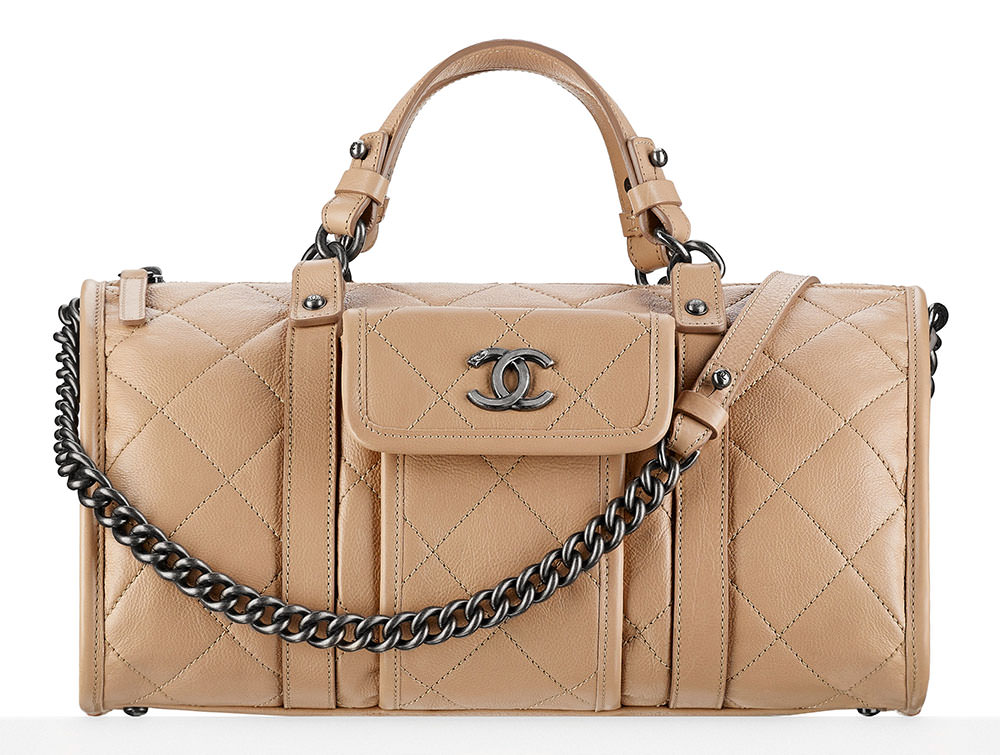 Chanel-Bowling-Bag-4500