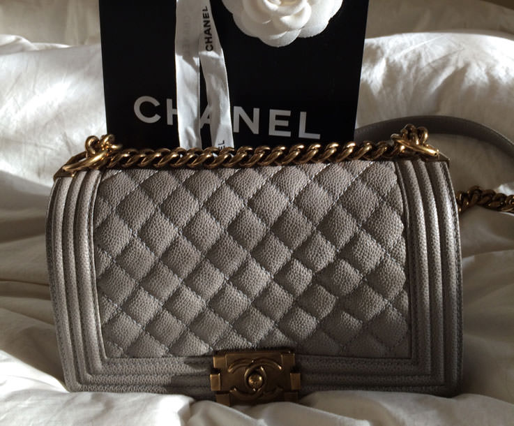 7ff6eb324e28 Chanel Boy Wallet Purse Forum | Stanford Center for Opportunity ...