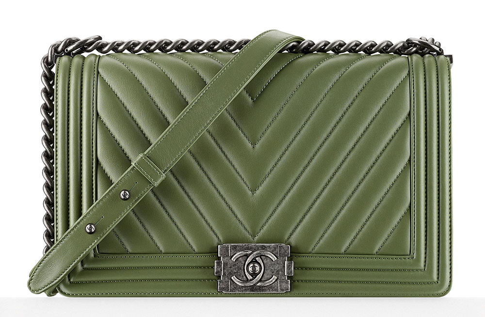 Chanel-Chevron-Boy-Bag-5200