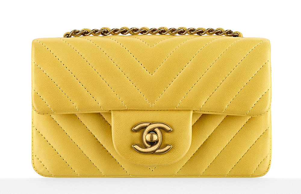 Chanel-Chevron-Quilted-Mini-Classic-Flap-Bag-2400