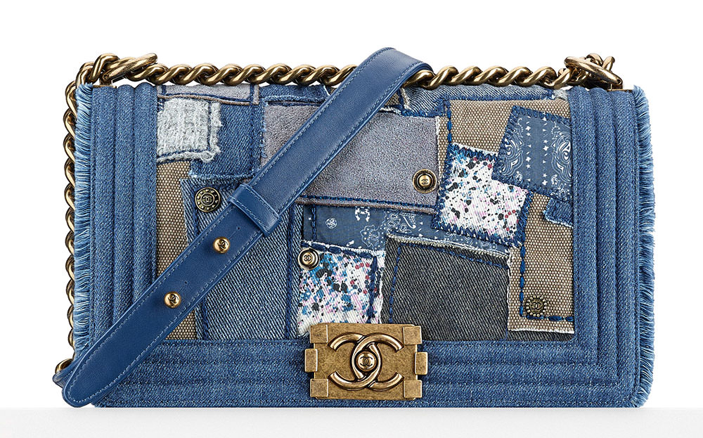 Chanel-Denim-Patchwork-Boy-Bag-4600