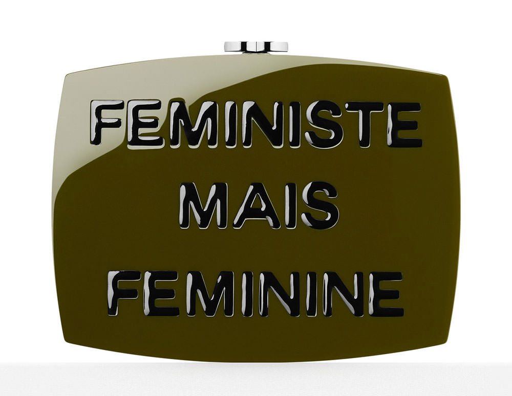 Chanel-Feminist-But-Feminine-Plexiglass-Box-Clutch