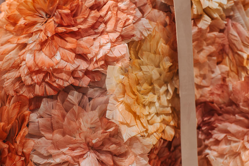Chanel Haute Couture Textures (10)