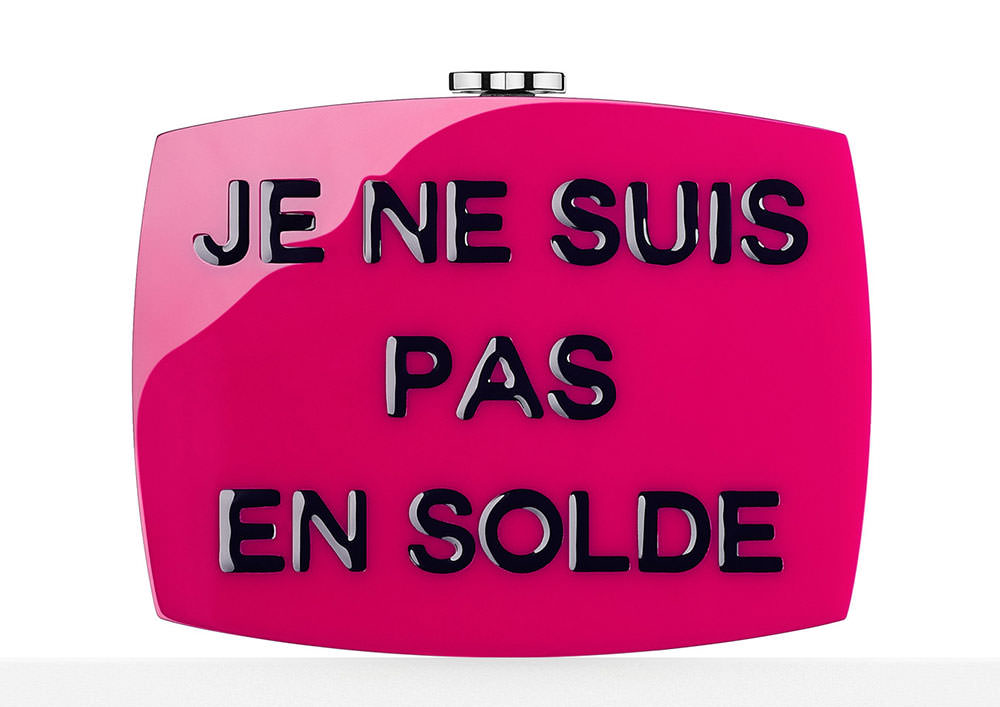 Chanel-I-Am-Not-For-Sale-Plexiglass-Minaudiere