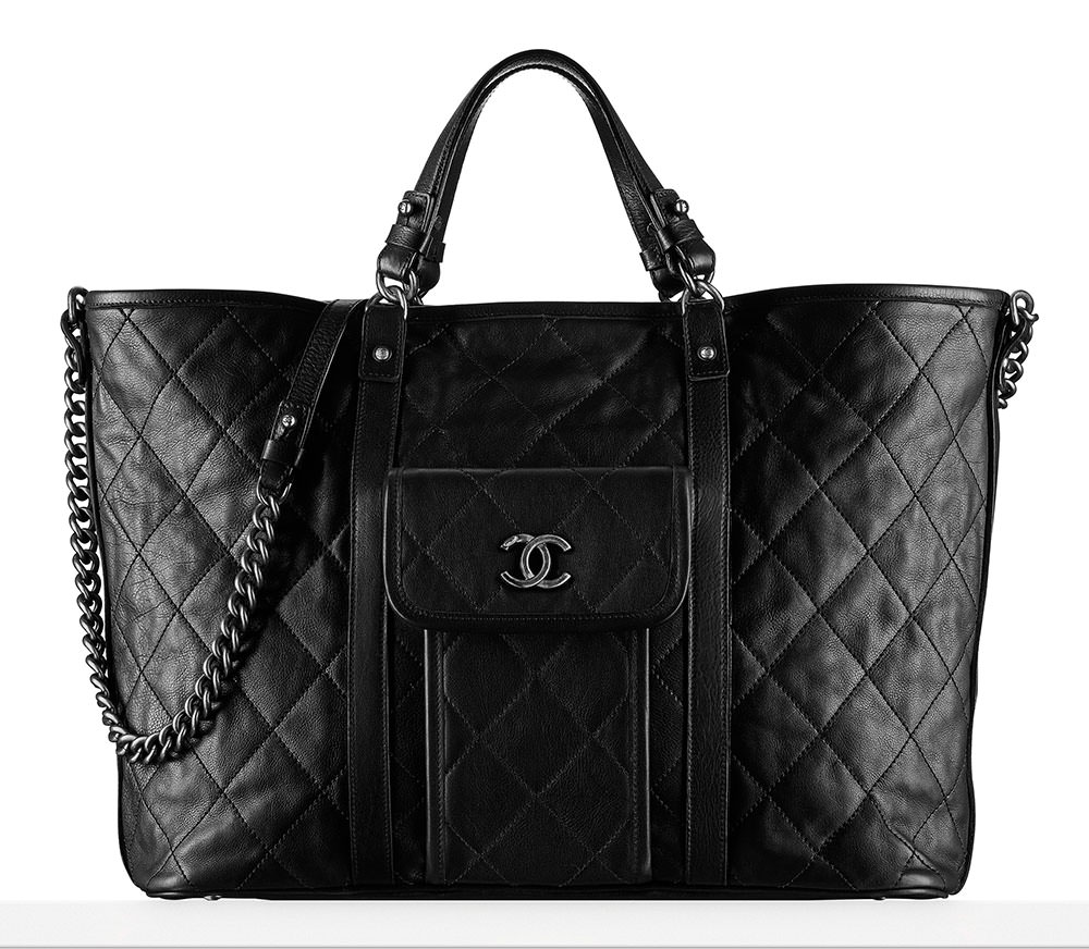 Chanel-Large-Calfskin-Shopping-Tote-5500