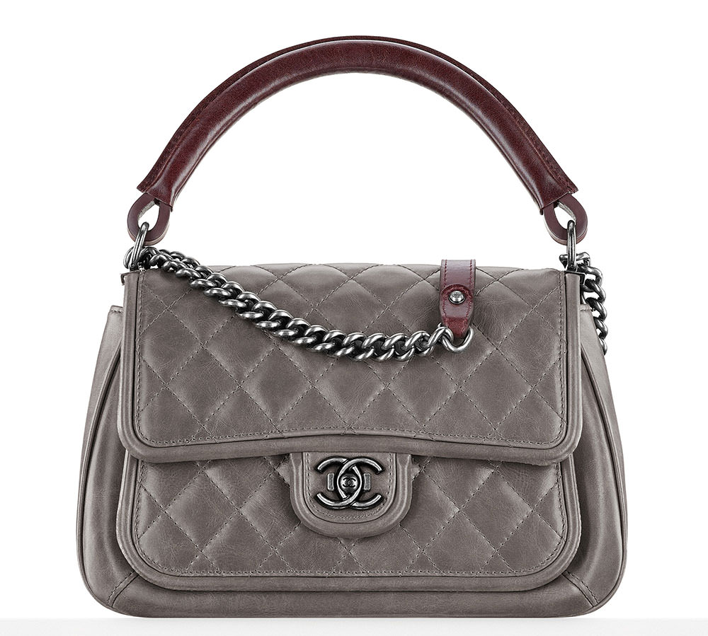 Chanel-Large-Top-Handle-Flap-Bag-4600