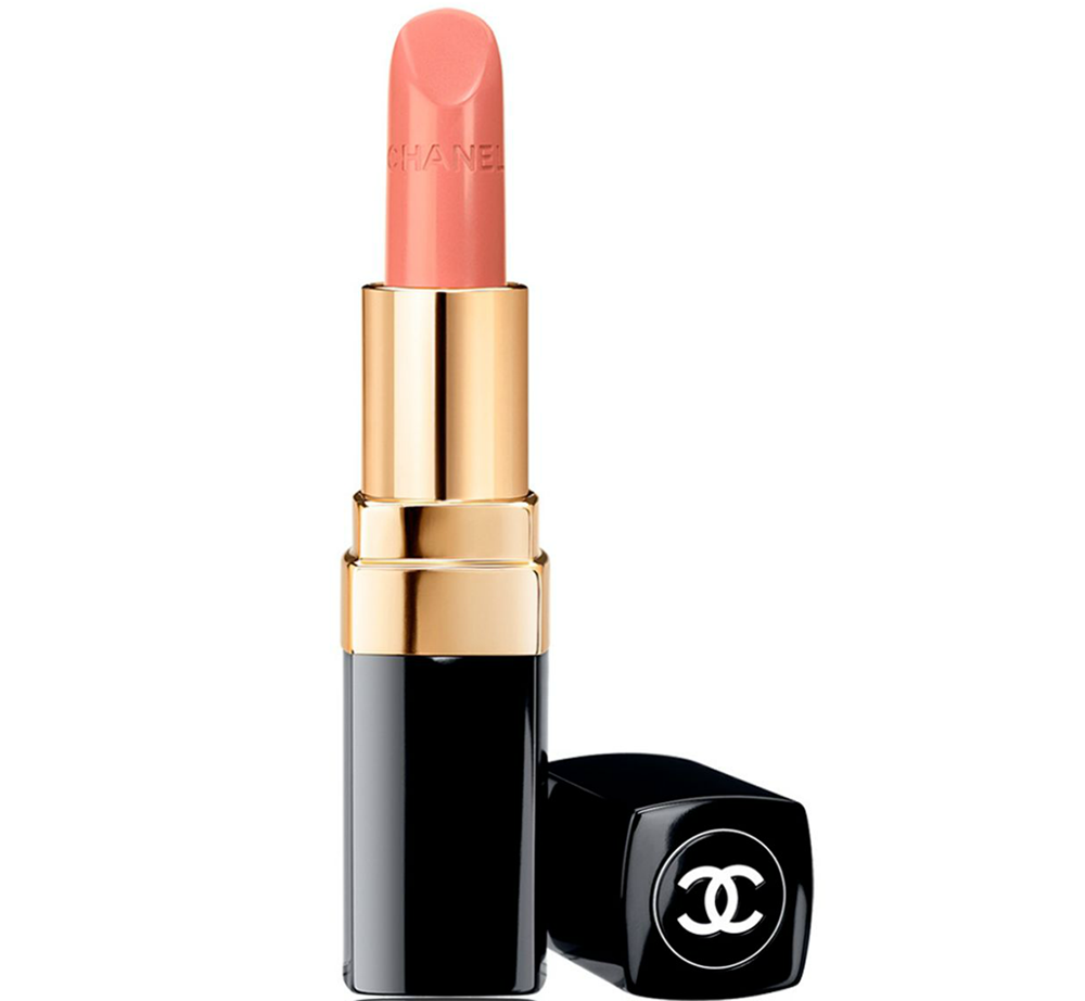 Chanel Rouge Coco Lip Color- Catherine