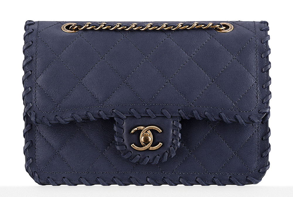 Chanel-Small-Velvet-Calfskin-Whipstitched-Flap-Bag-3600