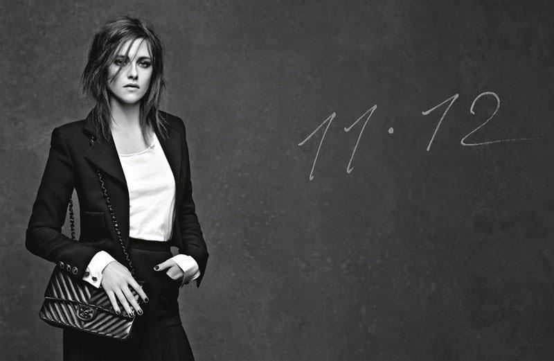 Chanel-Spring-2015-Ad-Campaign