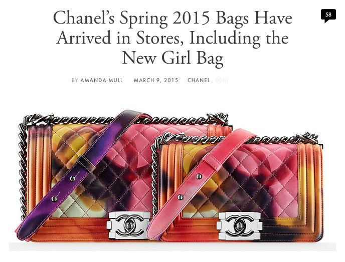 Chanel-Spring-2015-Handbags