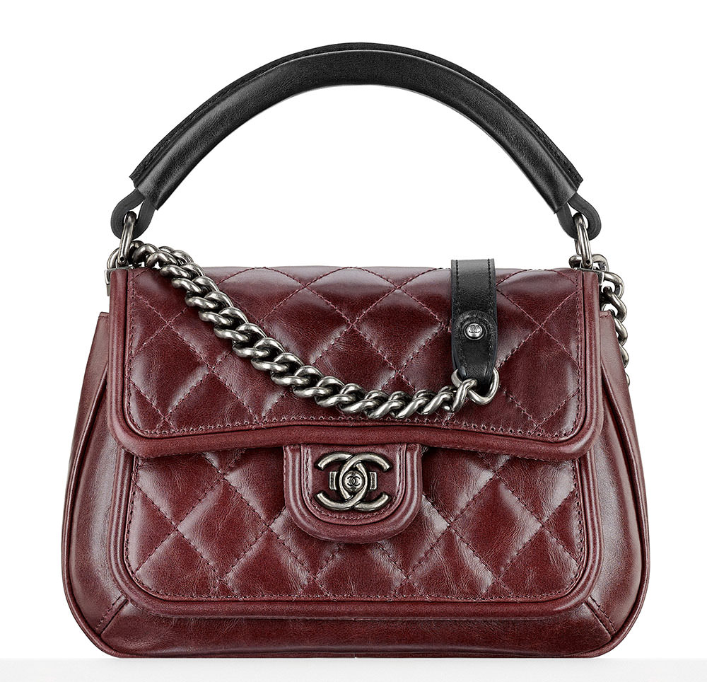 Chanel-Top-Handle-Flap-Bag-4300