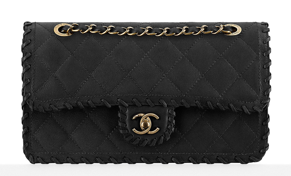 Chanel-Velvet-Calfskin-Whipstitched-Flap-Bag-3800