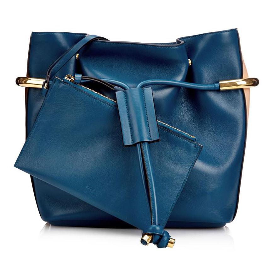 Chloe-Emma-Shoulder-Bag