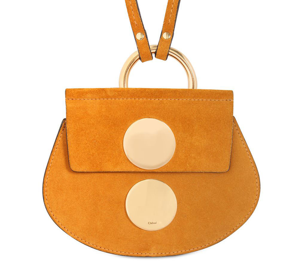 Chloe-Mini-Suede-Shoulder-Bag