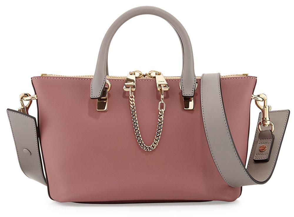 Chloe-Mni-Baylee-Bag