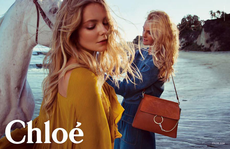 Chloe-Spring-2015-Ad-Campaign-1