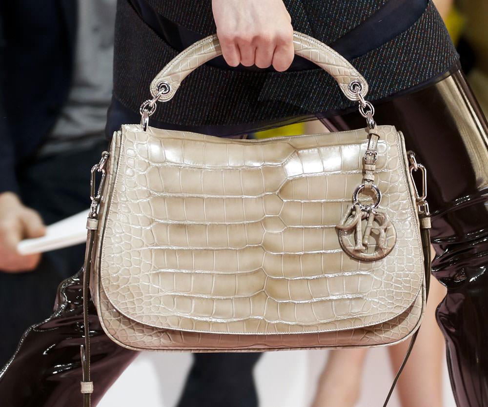 Christian-Dior-Fall-2015-Handbags-13