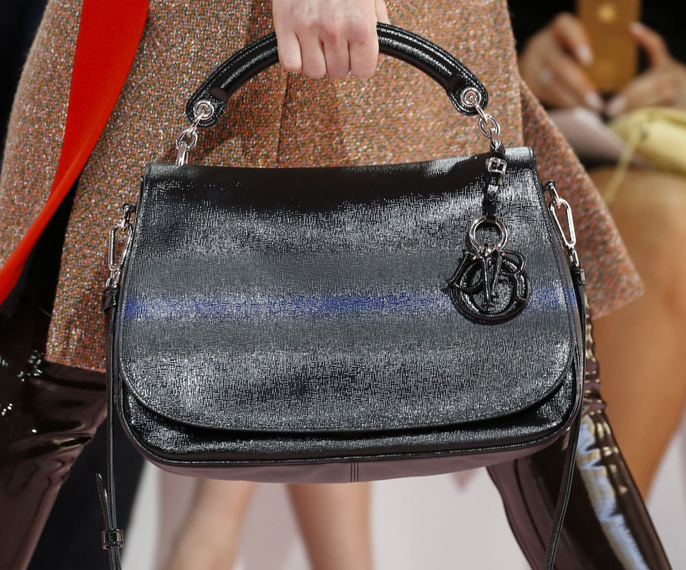 Christian-Dior-Fall-2015-Handbags-15