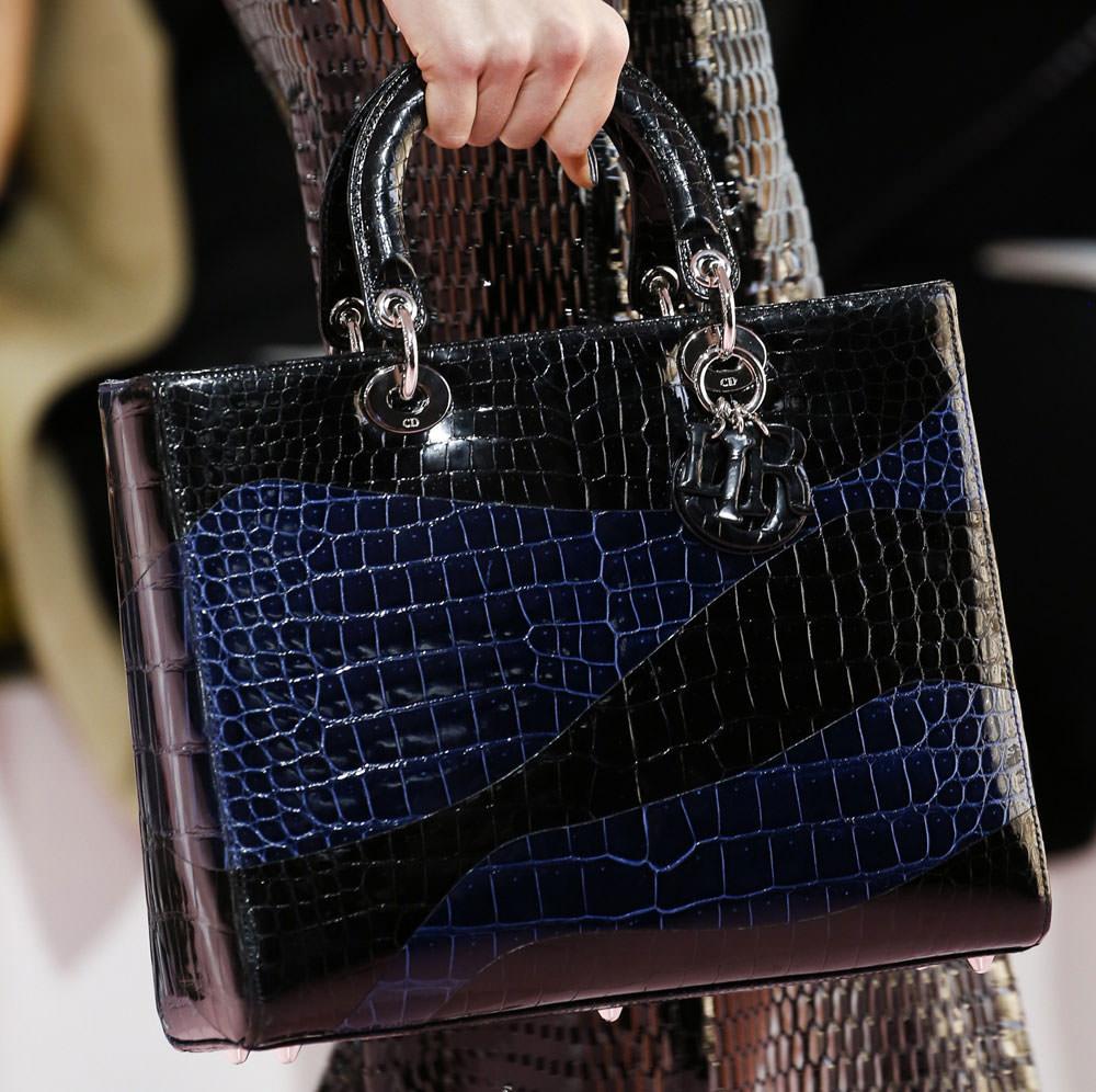 Christian-Dior-Fall-2015-Handbags-18