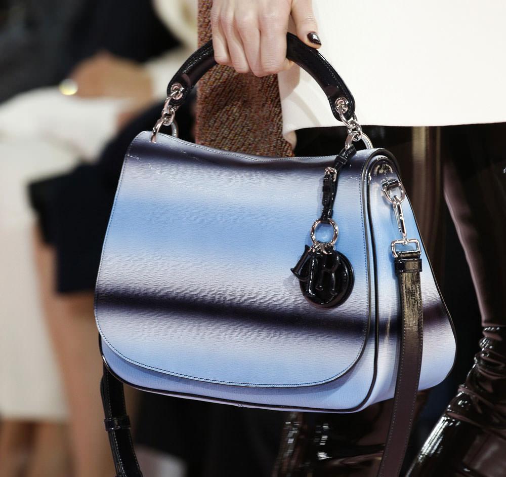 Christian-Dior-Fall-2015-Handbags-3