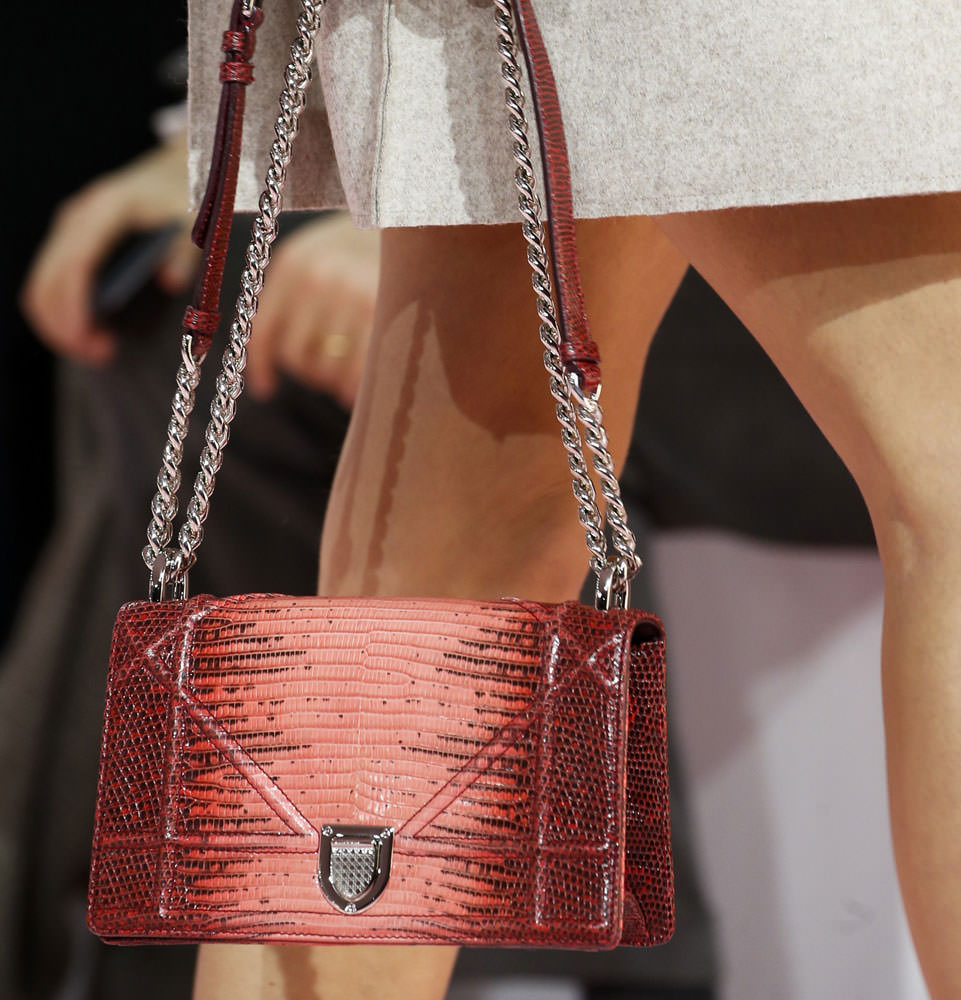 Christian-Dior-Fall-2015-Handbags-5