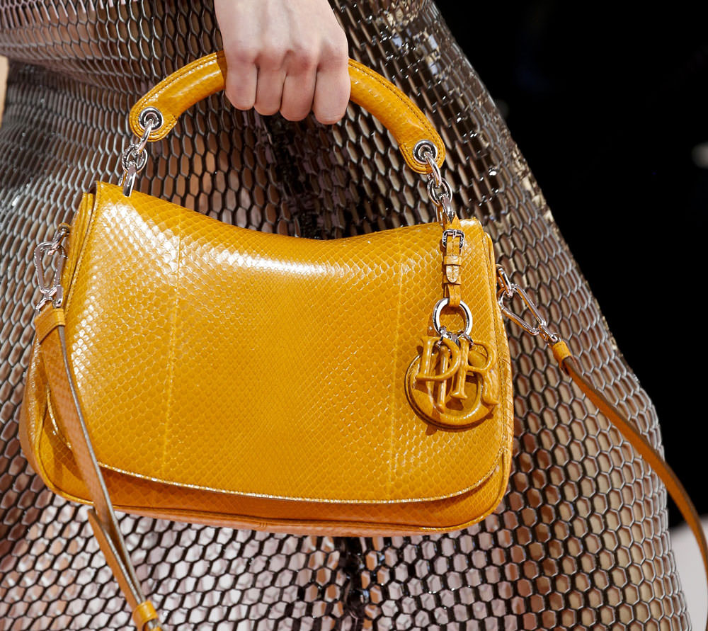 Christian-Dior-Fall-2015-Handbags-7