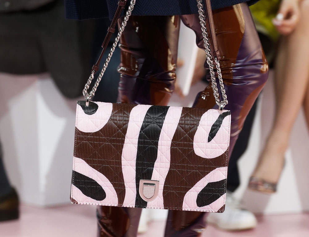 Christian-Dior-Fall-2015-Handbags-9