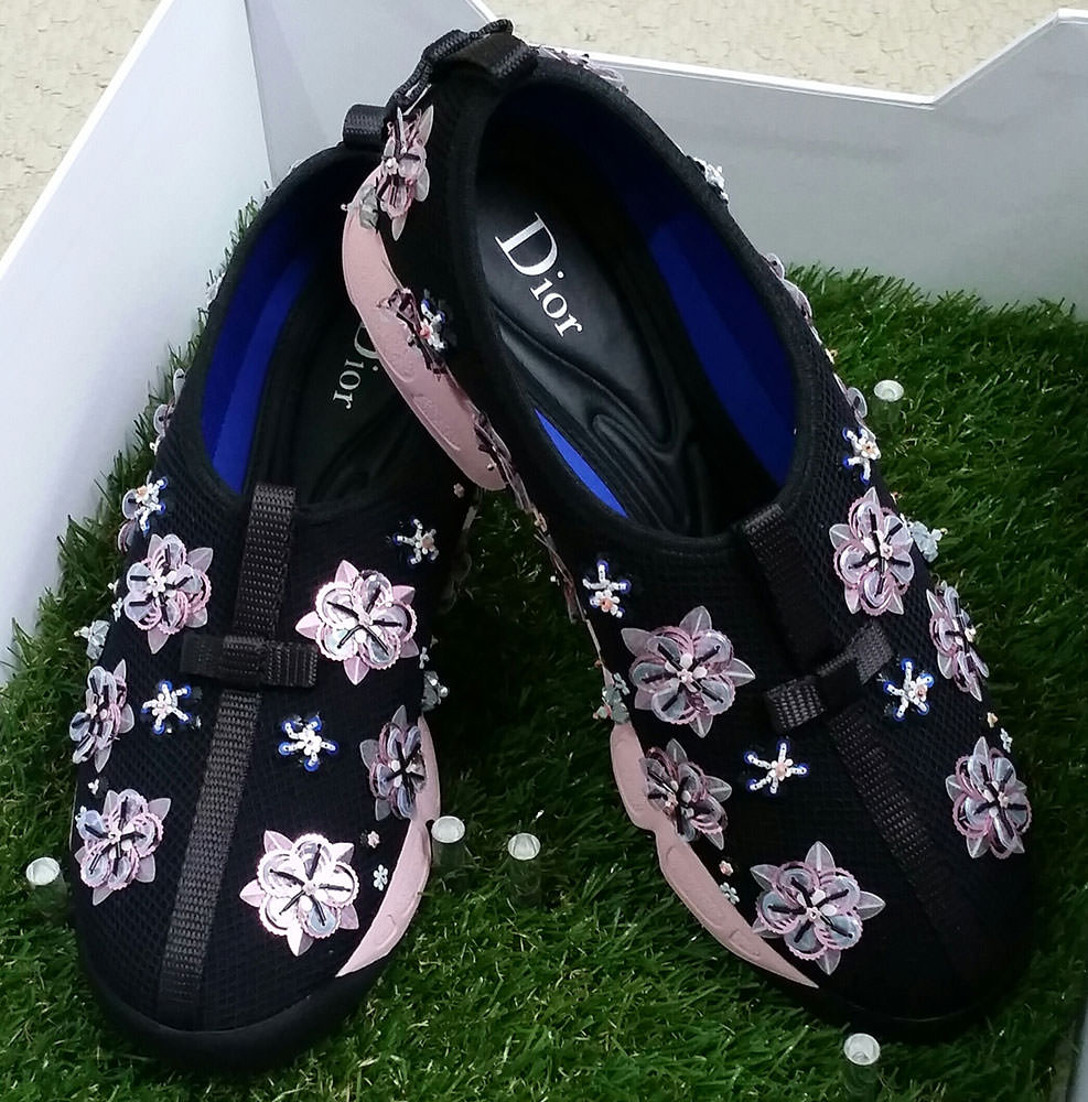 Christian-Dior-Sneakers