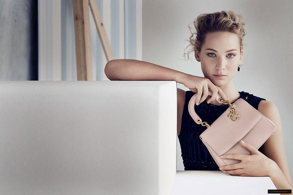 Christian-Dior-Spring-2015-Ad-Campaign