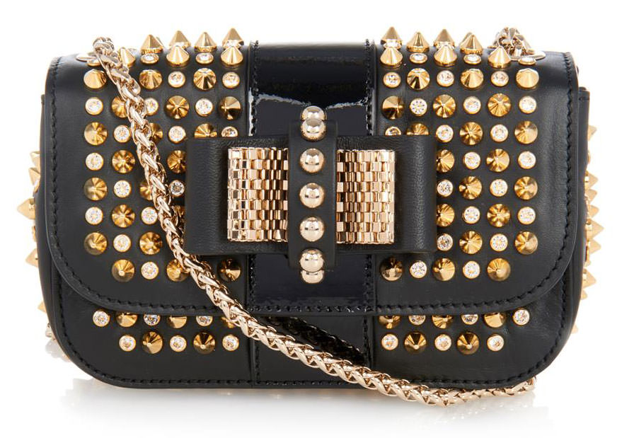 Christian-Louboutin-Sweet-Charity-Spikes-Bag