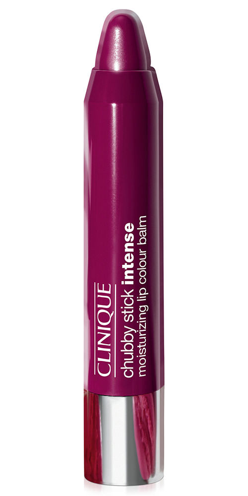 Clinique-Chubby-Stick-in-Grandest-Grape